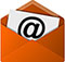 canceremail
